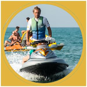affitto-giallo-acquascooter-windsurf-768-surf-vieste-puglia