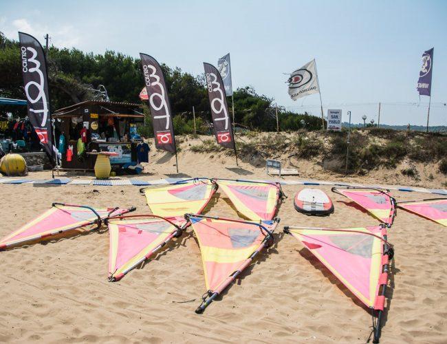 scuola-windsurf-768-surf-vieste-puglia-wakeboard-sup-affitto